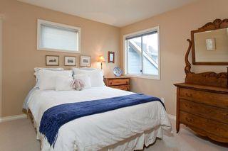Photo 15: 2178 W 15TH Avenue in Vancouver: Kitsilano 1/2 Duplex for sale (Vancouver West)  : MLS®# V806070