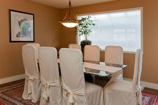 Photo 10: 2178 W 15TH Avenue in Vancouver: Kitsilano 1/2 Duplex for sale (Vancouver West)  : MLS®# V806070