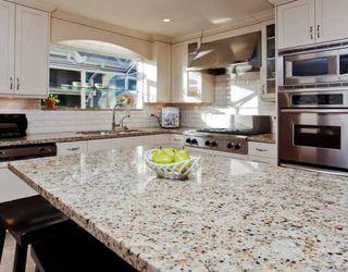 Photo 22: 2178 W 15TH Avenue in Vancouver: Kitsilano 1/2 Duplex for sale (Vancouver West)  : MLS®# V806070