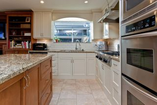 Photo 8: 2178 W 15TH Avenue in Vancouver: Kitsilano 1/2 Duplex for sale (Vancouver West)  : MLS®# V806070