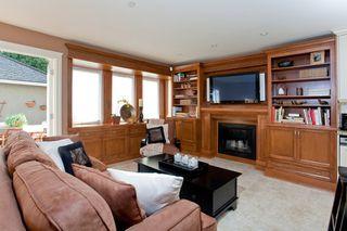 Photo 9: 2178 W 15TH Avenue in Vancouver: Kitsilano 1/2 Duplex for sale (Vancouver West)  : MLS®# V806070