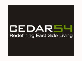 """Photo 10: TH3 2008 E 54TH Avenue in Vancouver: Fraserview VE Condo for sale in """"CEDAR54"""" (Vancouver East)  : MLS®# V819394"""