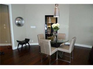 "Photo 3: 4701 1128 W GEORGIA Street in Vancouver: West End VW Condo for sale in ""SHANGRI LA PRIVATE ESTATES"" (Vancouver West)  : MLS®# V824240"