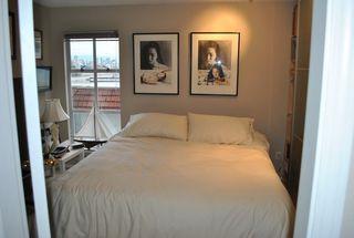 """Photo 6: 318 2175 W 3RD Avenue in Vancouver: Kitsilano Condo for sale in """"SEA BREEZE"""" (Vancouver West)  : MLS®# V857462"""