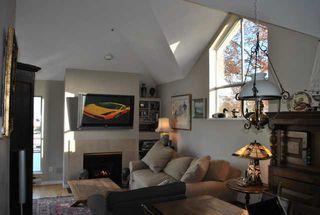 """Photo 2: 318 2175 W 3RD Avenue in Vancouver: Kitsilano Condo for sale in """"SEA BREEZE"""" (Vancouver West)  : MLS®# V857462"""