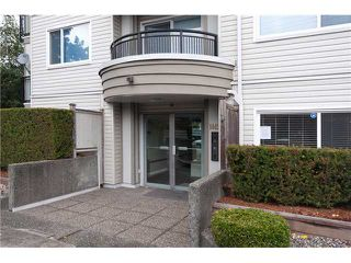 Photo 2: 103 1445 W 70TH Avenue in Vancouver: Marpole Condo for sale (Vancouver West)  : MLS®# V864943