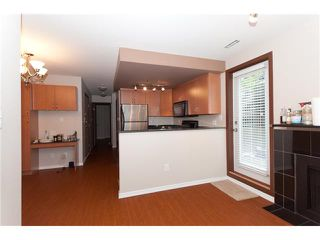 Photo 4: 103 1445 W 70TH Avenue in Vancouver: Marpole Condo for sale (Vancouver West)  : MLS®# V864943
