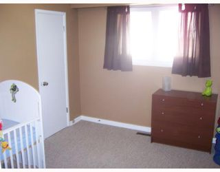 Photo 8: 32 MACAULAY Place in WINNIPEG: North Kildonan Residential for sale (North East Winnipeg)  : MLS®# 2810792
