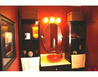 Photo 10: 10049 THOMPSON Road in Chilliwack: Rosedale Popkum House for sale (Rosedale)  : MLS®# H2803551