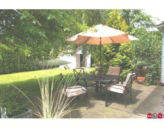 Photo 7: 10049 THOMPSON Road in Chilliwack: Rosedale Popkum House for sale (Rosedale)  : MLS®# H2803551