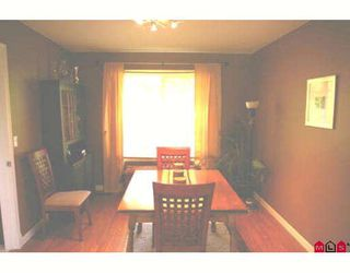 Photo 4: 10049 THOMPSON Road in Chilliwack: Rosedale Popkum House for sale (Rosedale)  : MLS®# H2803551