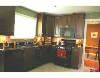 Photo 5: 10049 THOMPSON Road in Chilliwack: Rosedale Popkum House for sale (Rosedale)  : MLS®# H2803551