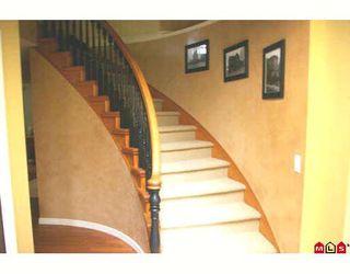 Photo 3: 10049 THOMPSON Road in Chilliwack: Rosedale Popkum House for sale (Rosedale)  : MLS®# H2803551