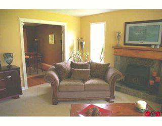 Photo 2: 10049 THOMPSON Road in Chilliwack: Rosedale Popkum House for sale (Rosedale)  : MLS®# H2803551