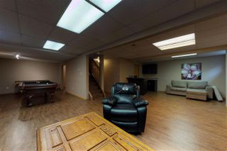 Photo 21: 15411 67A Street in Edmonton: Zone 28 House for sale : MLS®# E4165675