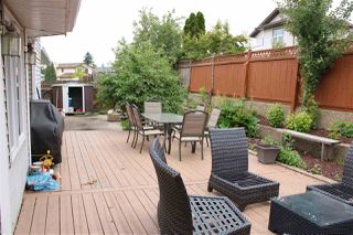 Photo 28: 15411 67A Street in Edmonton: Zone 28 House for sale : MLS®# E4165675