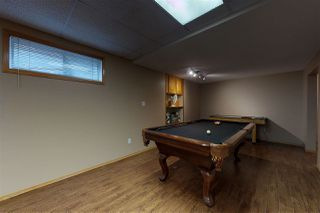 Photo 25: 15411 67A Street in Edmonton: Zone 28 House for sale : MLS®# E4165675