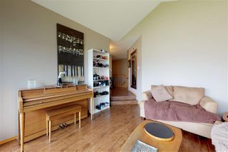 Photo 6: 15411 67A Street in Edmonton: Zone 28 House for sale : MLS®# E4165675