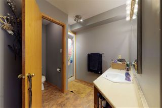 Photo 16: 15411 67A Street in Edmonton: Zone 28 House for sale : MLS®# E4165675