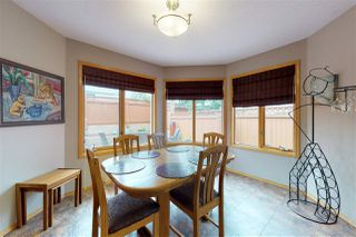 Photo 8: 15411 67A Street in Edmonton: Zone 28 House for sale : MLS®# E4165675