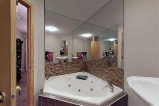 Photo 20: 15411 67A Street in Edmonton: Zone 28 House for sale : MLS®# E4165675
