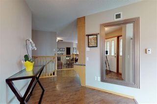 Photo 3: 15411 67A Street in Edmonton: Zone 28 House for sale : MLS®# E4165675
