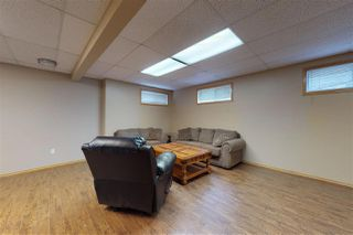 Photo 24: 15411 67A Street in Edmonton: Zone 28 House for sale : MLS®# E4165675