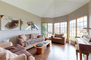 Photo 4: 15411 67A Street in Edmonton: Zone 28 House for sale : MLS®# E4165675