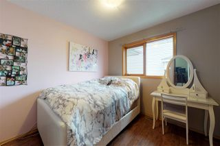 Photo 17: 15411 67A Street in Edmonton: Zone 28 House for sale : MLS®# E4165675