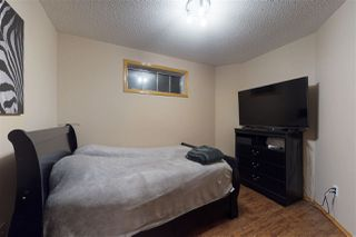 Photo 26: 15411 67A Street in Edmonton: Zone 28 House for sale : MLS®# E4165675