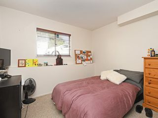 """Photo 15: 2397 HOSKINS Road in North Vancouver: Westlynn Terrace House for sale in """"WESTLYNN TERRACE"""" : MLS®# R2389248"""