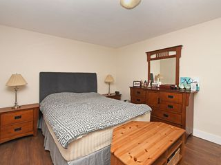 """Photo 9: 2397 HOSKINS Road in North Vancouver: Westlynn Terrace House for sale in """"WESTLYNN TERRACE"""" : MLS®# R2389248"""