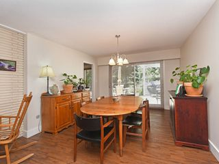 "Photo 5: 2397 HOSKINS Road in North Vancouver: Westlynn Terrace House for sale in ""WESTLYNN TERRACE"" : MLS®# R2389248"