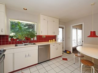 """Photo 8: 2397 HOSKINS Road in North Vancouver: Westlynn Terrace House for sale in """"WESTLYNN TERRACE"""" : MLS®# R2389248"""