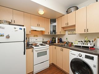 """Photo 18: 2397 HOSKINS Road in North Vancouver: Westlynn Terrace House for sale in """"WESTLYNN TERRACE"""" : MLS®# R2389248"""