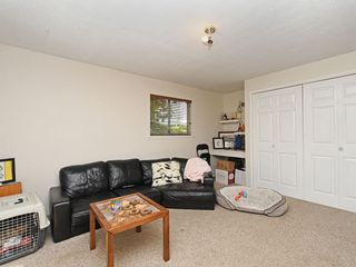 """Photo 17: 2397 HOSKINS Road in North Vancouver: Westlynn Terrace House for sale in """"WESTLYNN TERRACE"""" : MLS®# R2389248"""