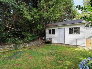 """Photo 20: 2397 HOSKINS Road in North Vancouver: Westlynn Terrace House for sale in """"WESTLYNN TERRACE"""" : MLS®# R2389248"""