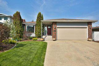 Main Photo: 4120 110 Street in Edmonton: Zone 16 House for sale : MLS®# E4166120