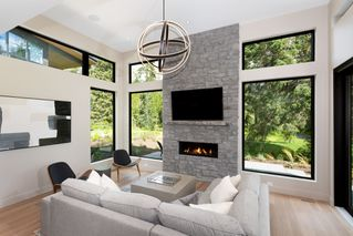 Main Photo: 8079 Cypress Place in Whistler: House for sale