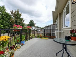 Photo 27: 2982 Harlequin Pl in VICTORIA: La Goldstream Single Family Detached for sale (Langford)  : MLS®# 821181