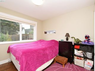 Photo 23: 2982 Harlequin Pl in VICTORIA: La Goldstream Single Family Detached for sale (Langford)  : MLS®# 821181
