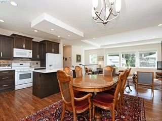 Photo 7: 2982 Harlequin Pl in VICTORIA: La Goldstream Single Family Detached for sale (Langford)  : MLS®# 821181