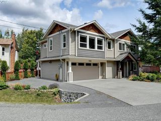 Photo 32: 2982 Harlequin Pl in VICTORIA: La Goldstream Single Family Detached for sale (Langford)  : MLS®# 821181
