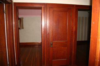 Photo 8: 6839 Wellington Road 16 in Centre Wellington: Rural Centre Wellington House (2-Storey) for sale : MLS®# X4548954