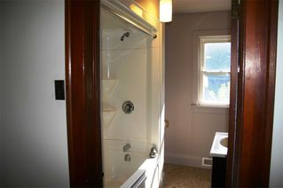 Photo 12: 6839 Wellington Road 16 in Centre Wellington: Rural Centre Wellington House (2-Storey) for sale : MLS®# X4548954