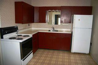 Photo 4: 6839 Wellington Road 16 in Centre Wellington: Rural Centre Wellington House (2-Storey) for sale : MLS®# X4548954