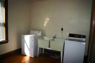 Photo 7: 6839 Wellington Road 16 in Centre Wellington: Rural Centre Wellington House (2-Storey) for sale : MLS®# X4548954
