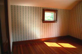 Photo 10: 6839 Wellington Road 16 in Centre Wellington: Rural Centre Wellington House (2-Storey) for sale : MLS®# X4548954