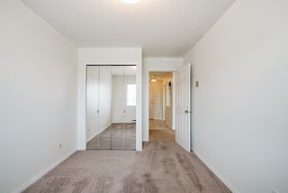 "Photo 16: 305 19645 64 Avenue in Langley: Willoughby Heights Condo for sale in ""Highgate Terrace"" : MLS®# R2398331"
