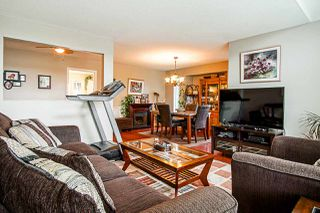 Photo 4: 30879 CARDINAL Avenue in Abbotsford: Abbotsford West House for sale : MLS®# R2401234